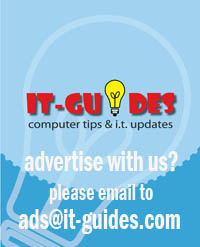 advertise with it-guides.com